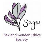 Sex, Gender and Equal Rights SAGES