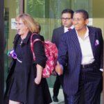 Gudrun Young Successfully Defends Lesbian Feminist & Anti-Racist Campaigner Linda Bellos OBE in Private Prosecution