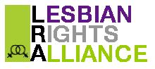 Lesbian Rights Alliance