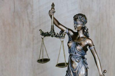 Teaching Pack LGBT Hate Crime : Crime Prosecution Service