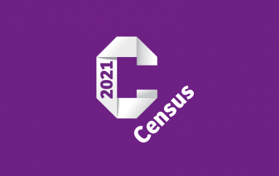 Census guidance on the sex question ruled unlawful