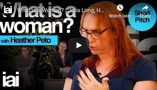 Screenshot_2020-06-25 Video – Lesbian Rights Alliance