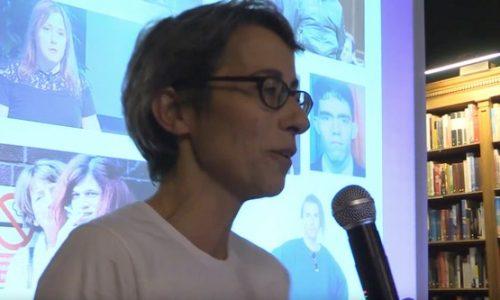 Screenshot_2020-06-25 What is a Woman Julia Long, Heather Peto